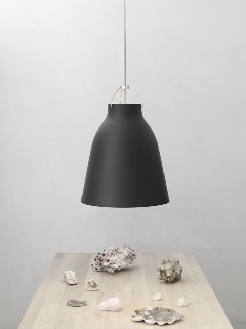 Ball+wall+lamp+black+matt+4750
