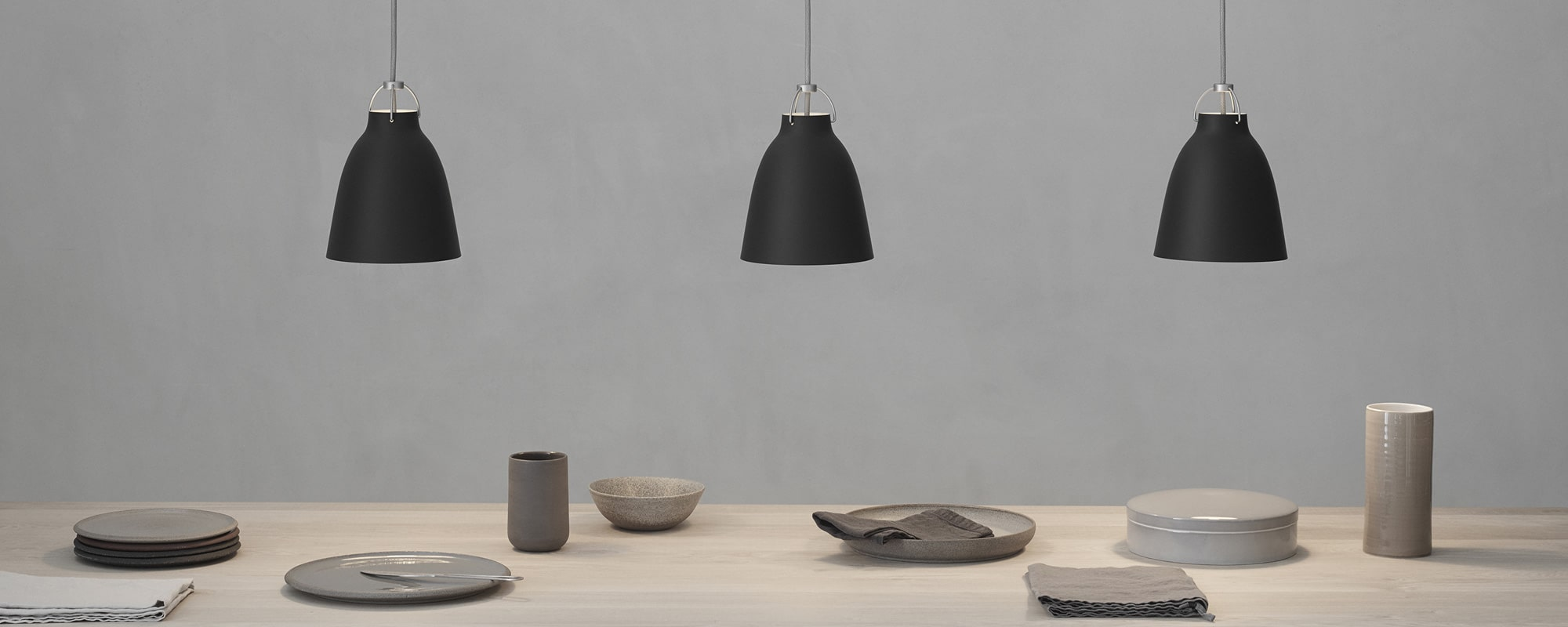 Küchenleuchte mit Stil Teil 1 Designort Blog Berlin