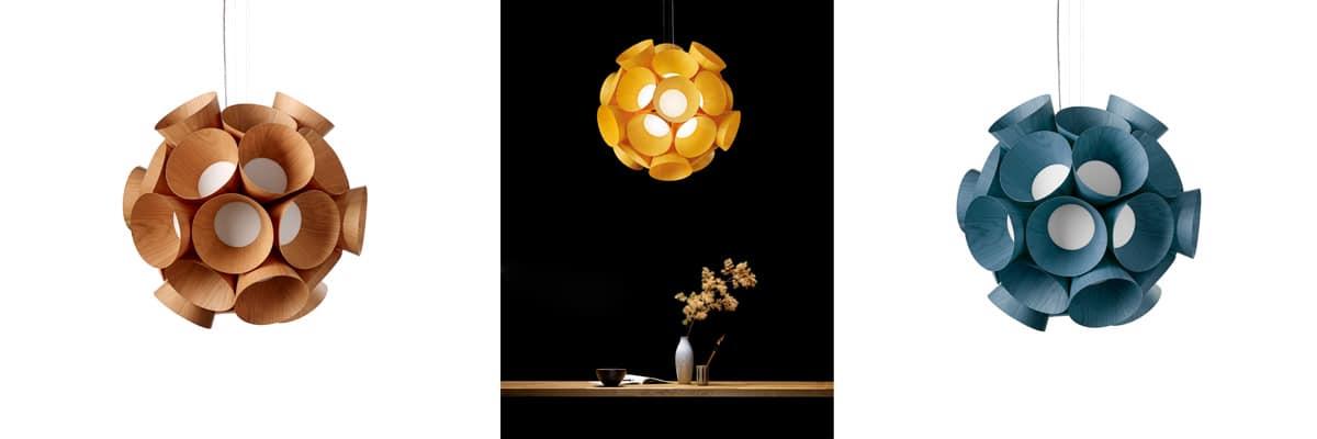 DANDELION-LZF-LAMPS
