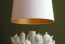 K chenleuchten in modernem design lampen leuchten for Designerleuchten esszimmer