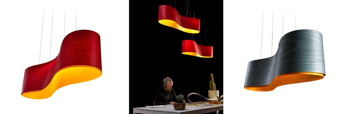 NEW-WAVE-LZF-LAMPS