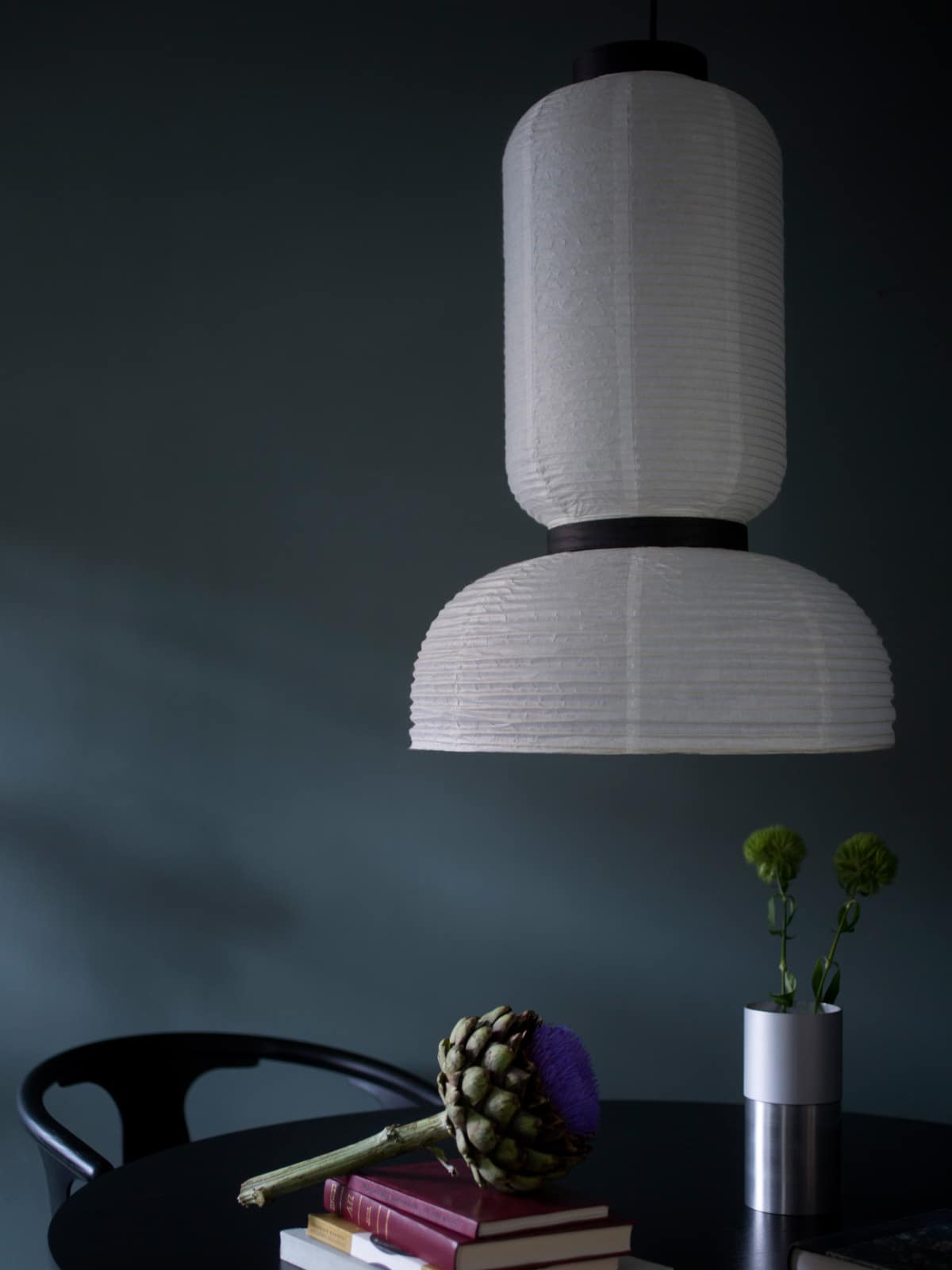 And Tradition Formakami Designlampen