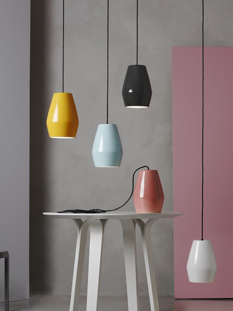 bell lampen leuchten designerleuchten berlin design licht. Black Bedroom Furniture Sets. Home Design Ideas
