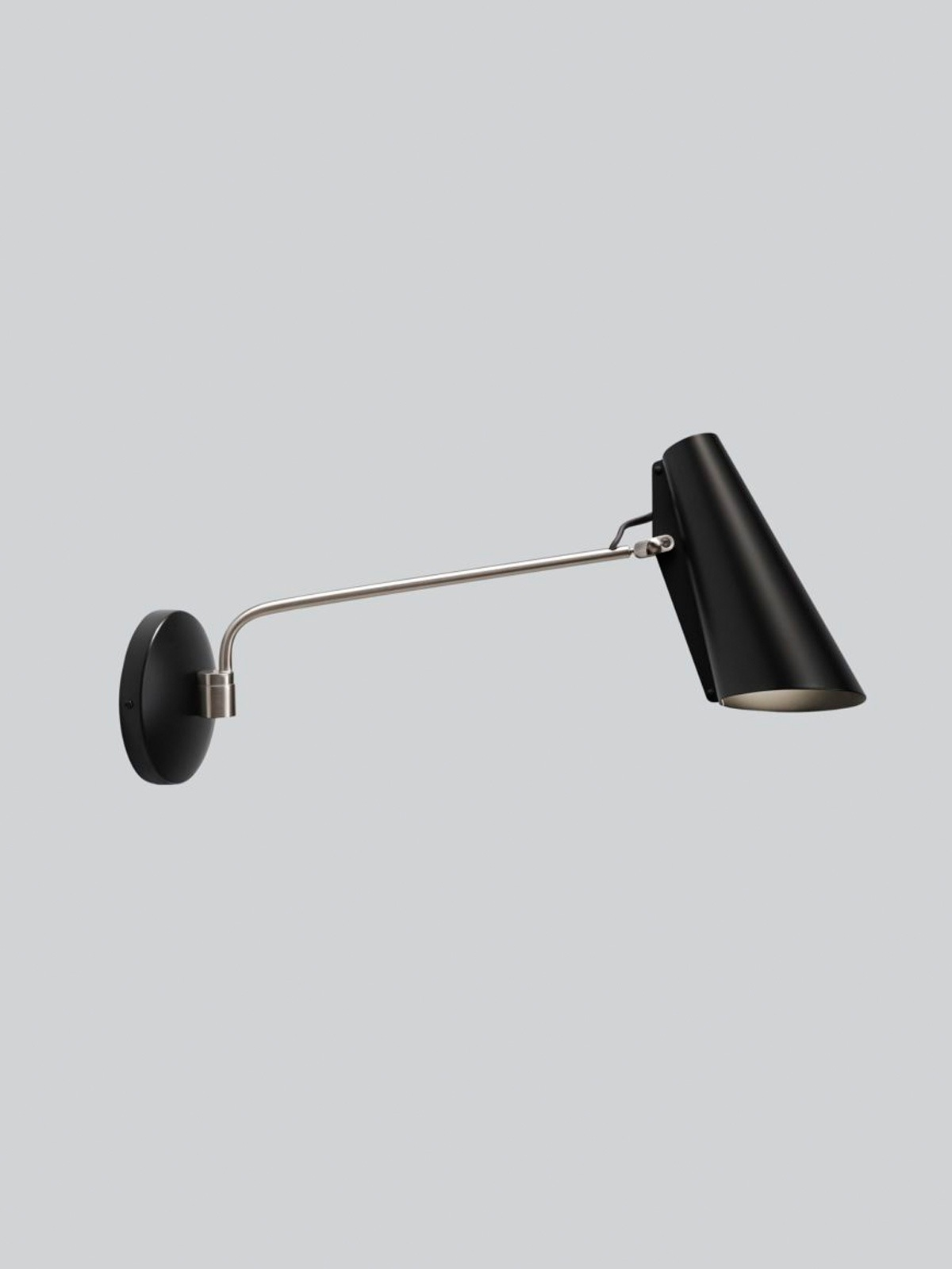 Birdy Wall Wandleuchte Northern Lighting DesignOrt Onlineshop Designerleuchten Berlin