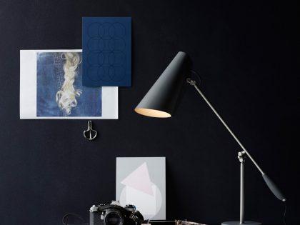 Schreibtischlampen bei DesignOrt