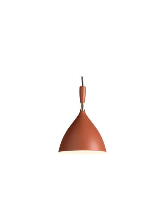 Northern Dokka Leuchte Designort