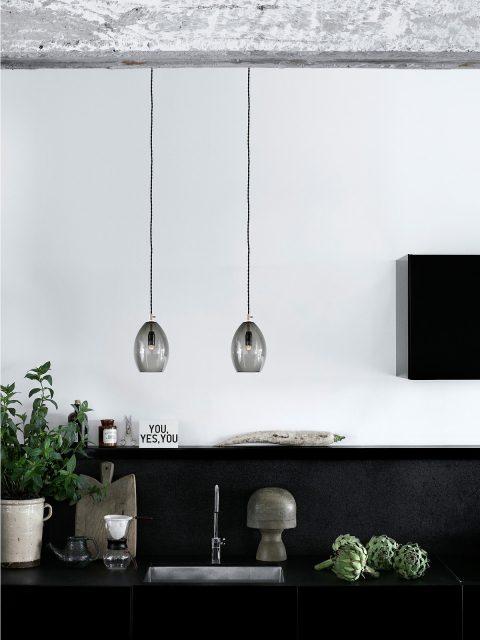 moon-natur-deko-gastro-Graypants-Designort