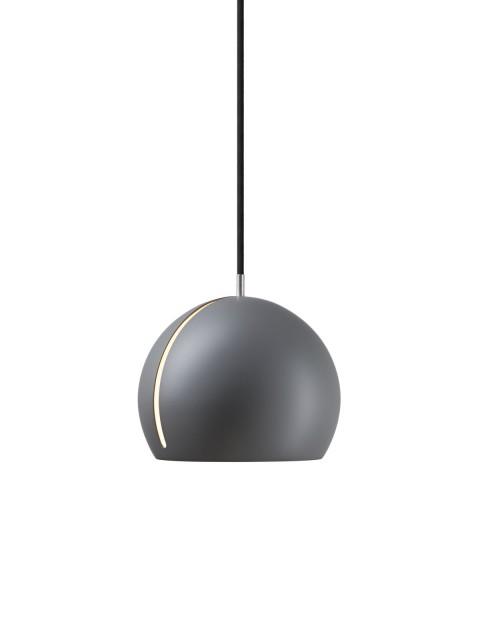 globe-nyta-grau-black