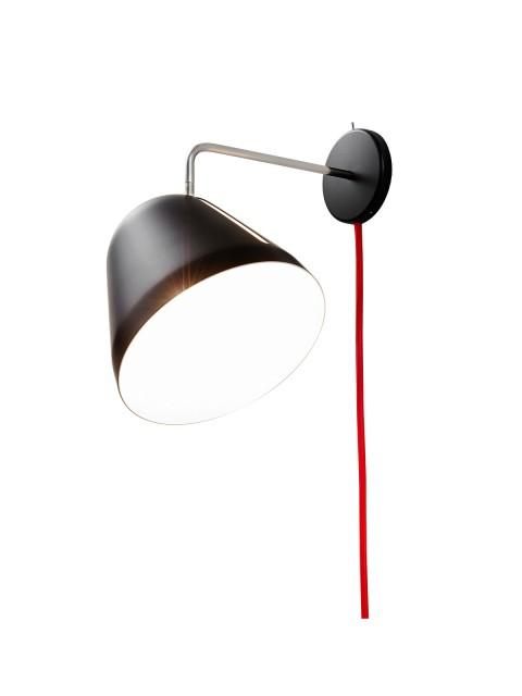 tilt-nyta-wall-cord-black
