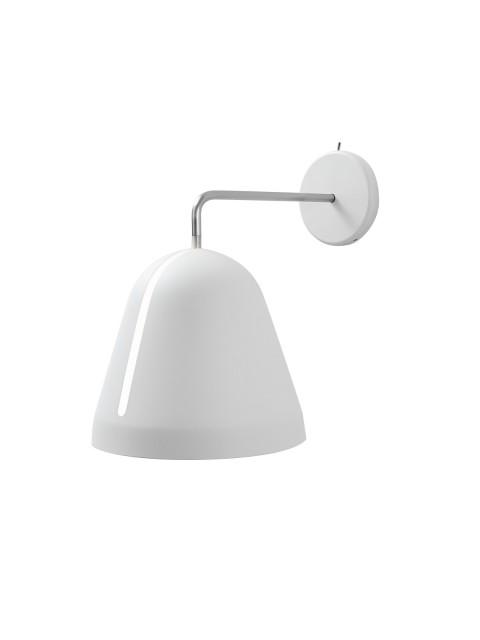 tilt-nyta-wall-white