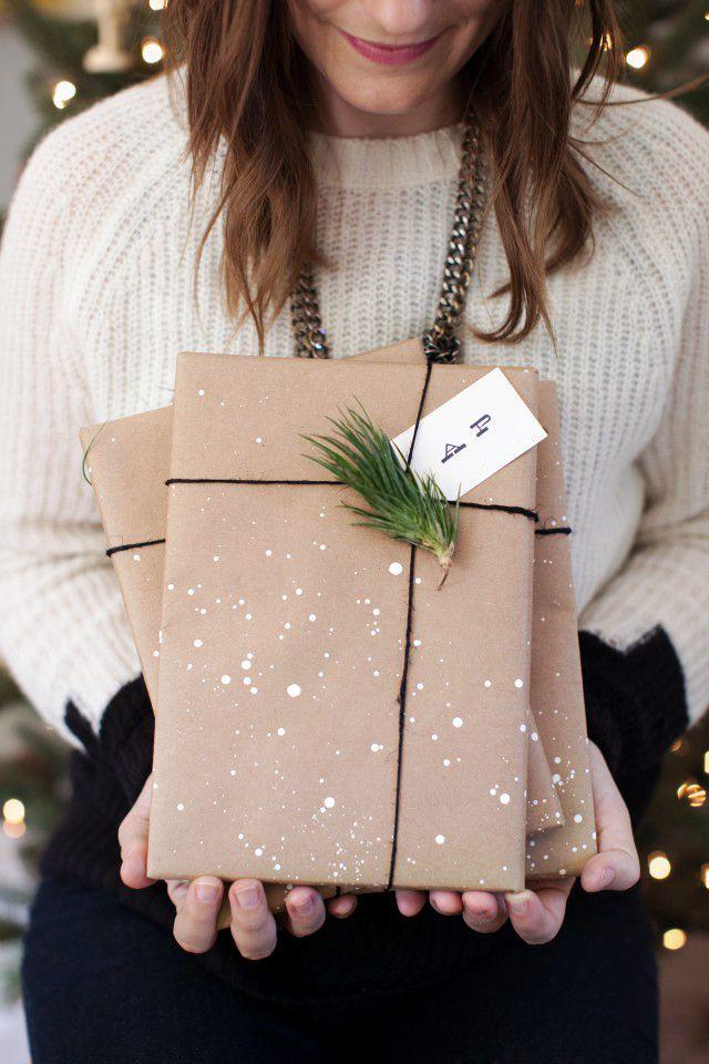 Geschenkpapier_Gofeminin