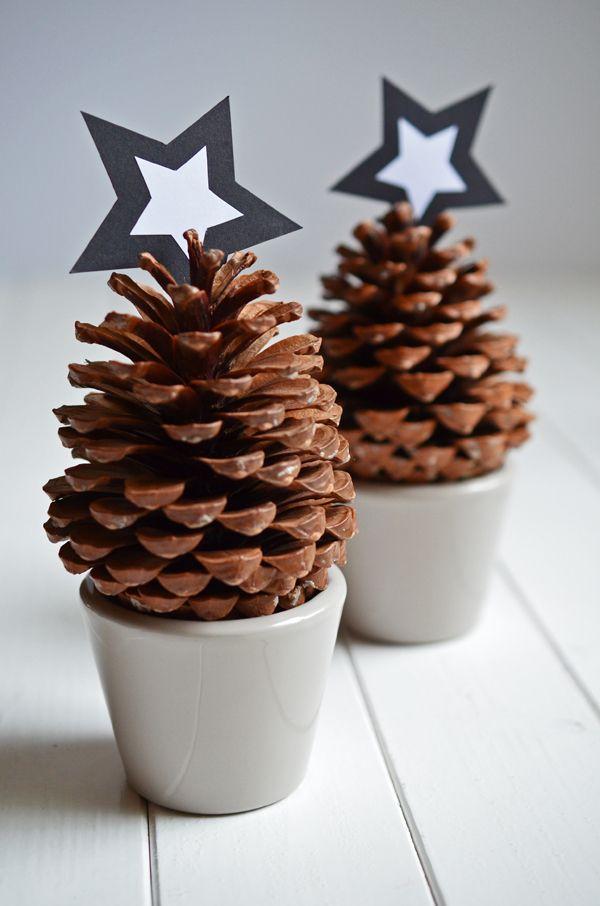 dekorative leuchte zur weihnachtszeit designort blog. Black Bedroom Furniture Sets. Home Design Ideas