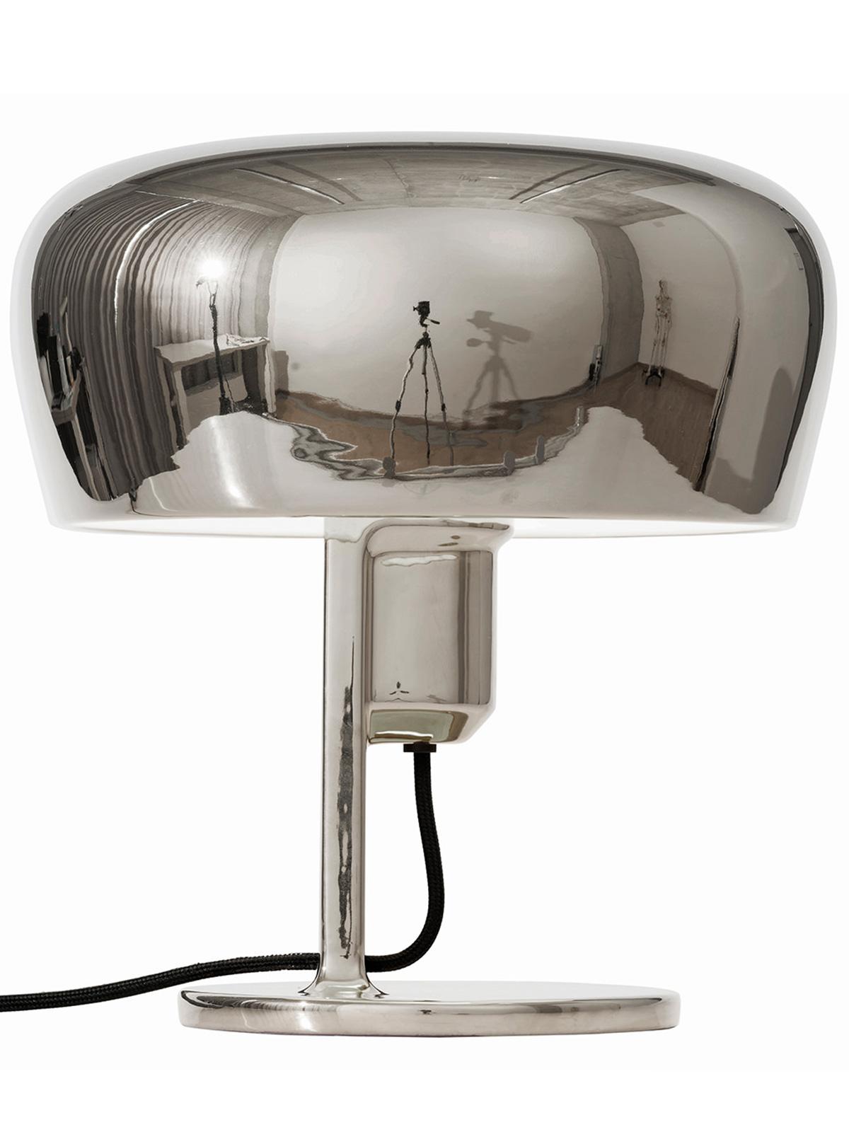 Formagenda Coppola Tischlampe