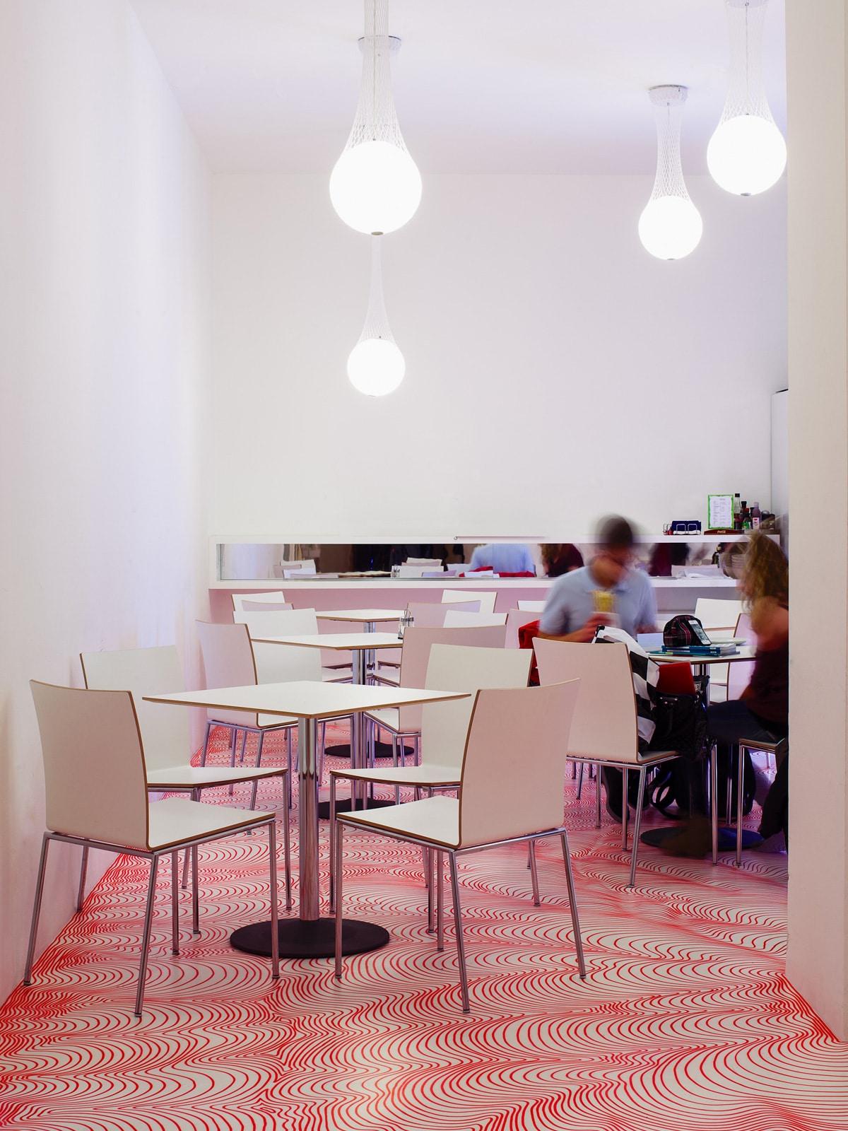 DesignOrt Blog: Designerleuchten aus Opalglas