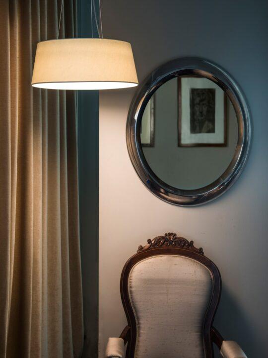 aina lampen leuchten designerleuchten online berlin design. Black Bedroom Furniture Sets. Home Design Ideas