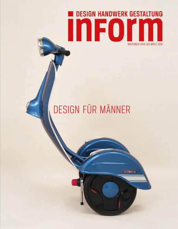 IFORM-Cover-Design-für-Männer