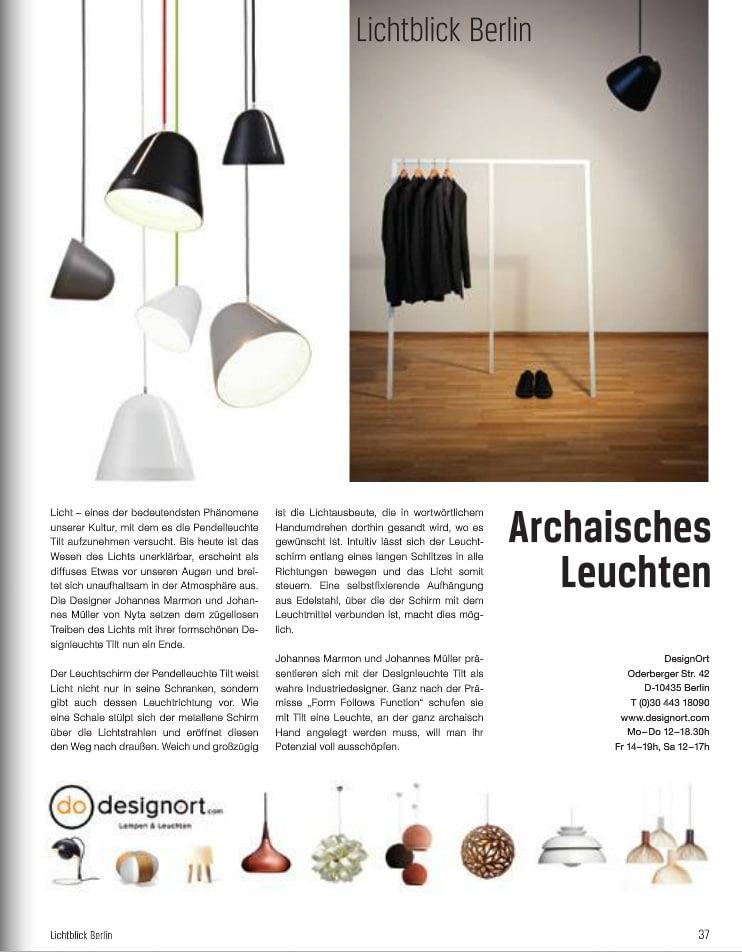 IFORM-Design-Leuchte-für-Männer