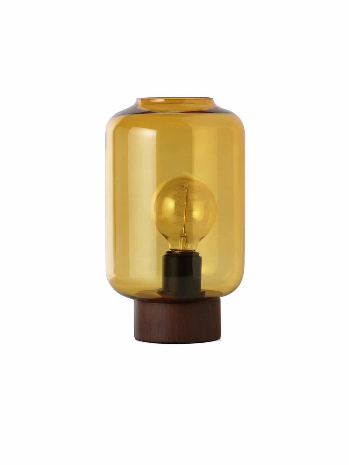 Column Tischleuchte Frandsen Angebot DesignOrt Onlineshop Lampen Berlin