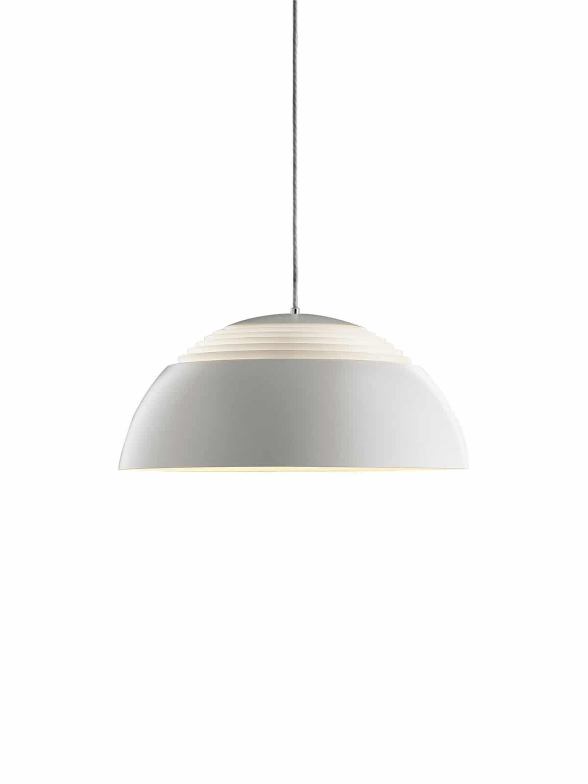 Pendelleuchte AJ Royal von Arne Jacobsen