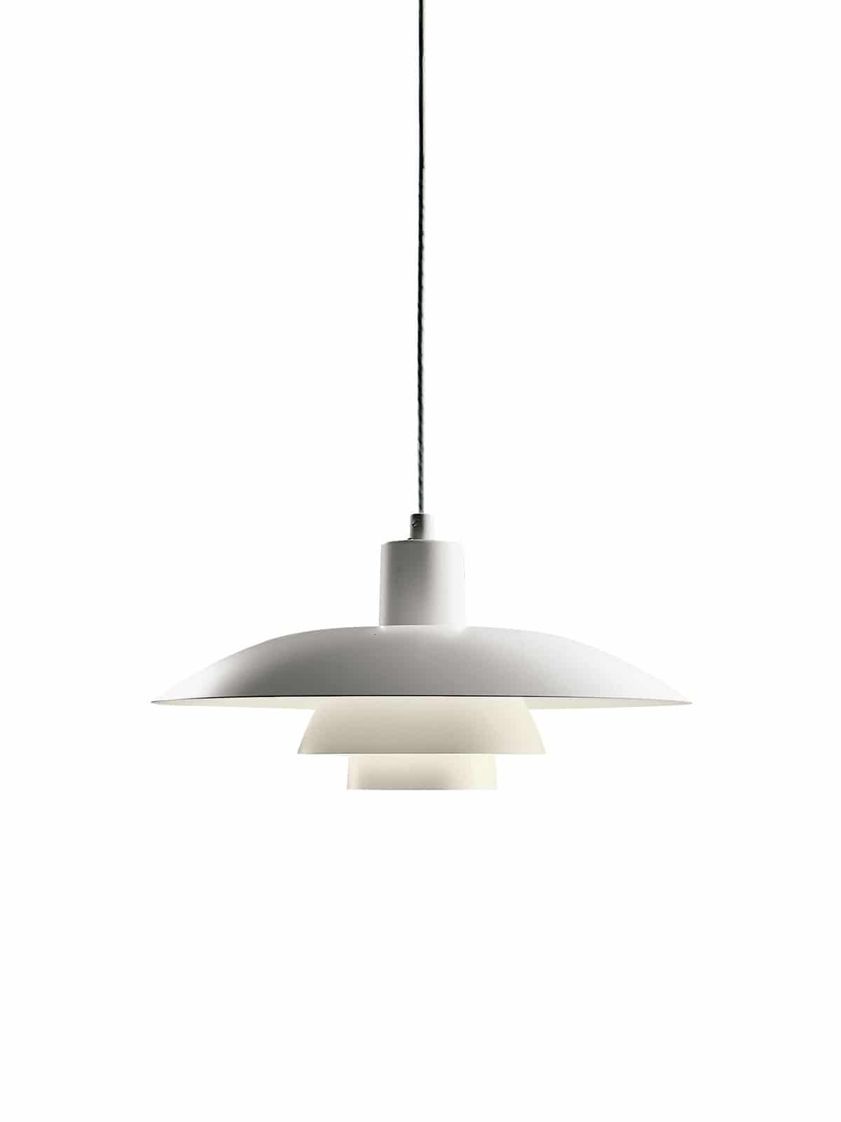 ph 4 3 lampen leuchten designerleuchten online berlin design. Black Bedroom Furniture Sets. Home Design Ideas