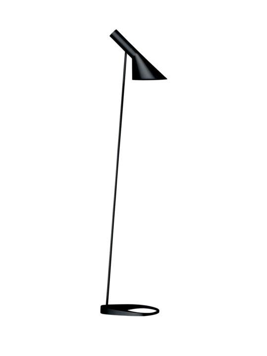 stehleuchten archive lampen leuchten designerleuchten online berlin design. Black Bedroom Furniture Sets. Home Design Ideas