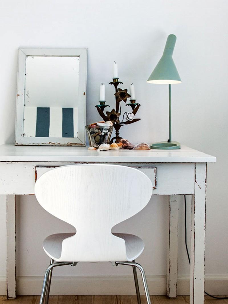 aj tischleuchte lampen leuchten designerleuchten berlin design licht. Black Bedroom Furniture Sets. Home Design Ideas