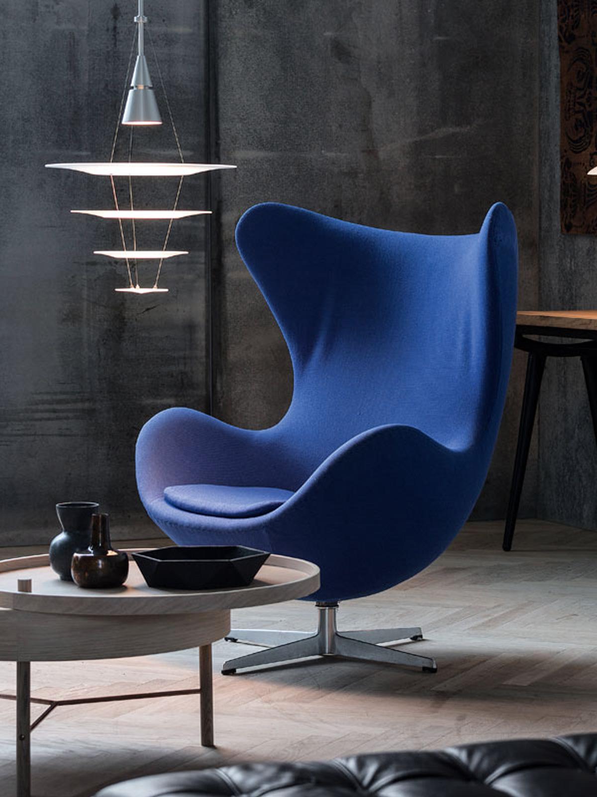 DesignOrt Blog: Asiatisches Design trifft auf Europa Poulsen Enigma