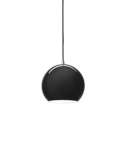 Topan-VP6-andtradition-DesignOrt