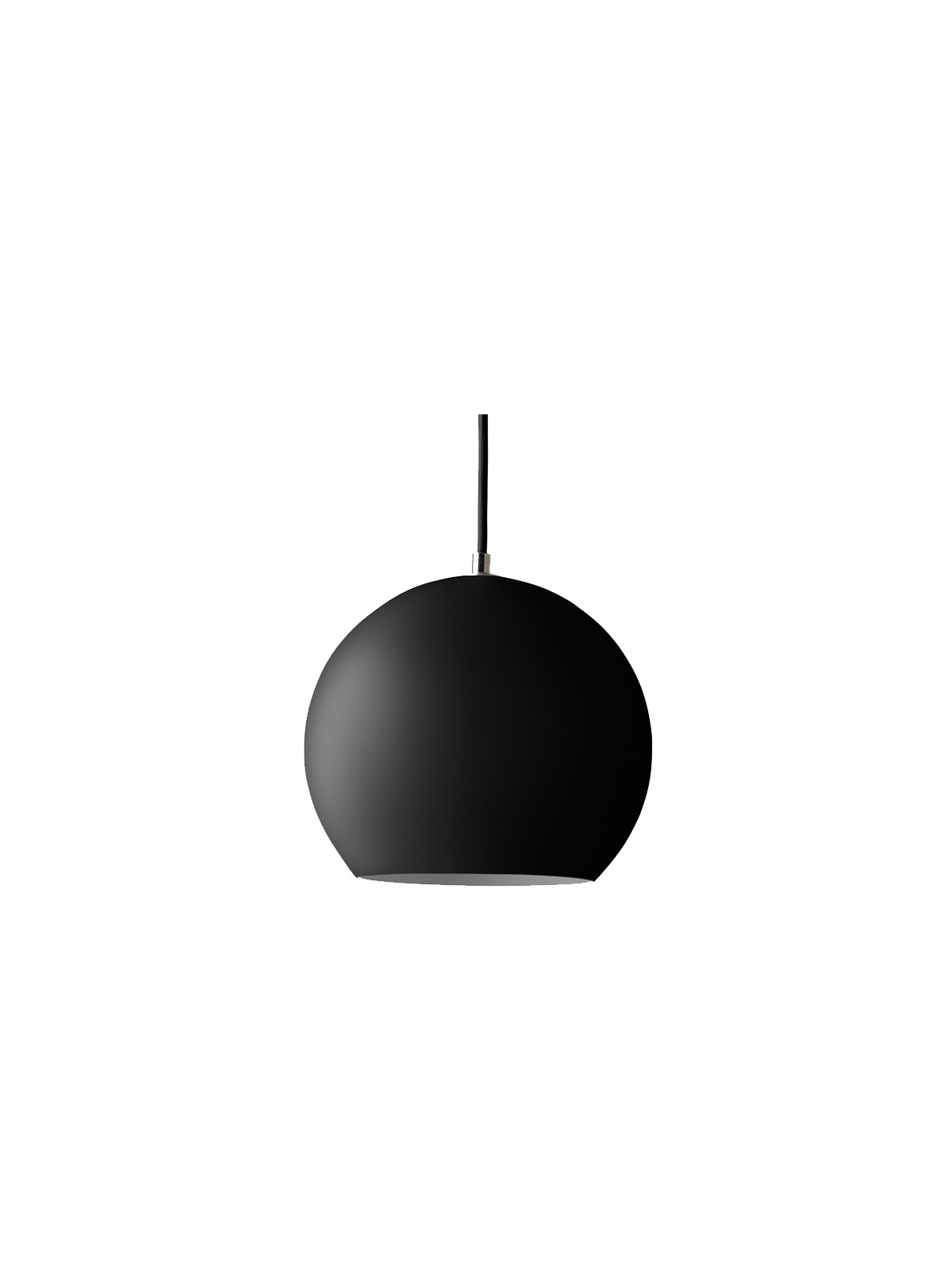 &traditon Topen Leuchte DesignOrt Lampen Berlin Onlineshop
