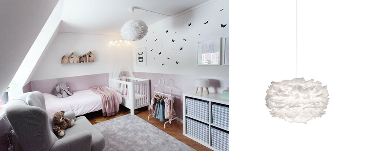 individuelle lampen leuchten f r kinderzimmer teil 1 lampen leuchten designerleuchten online. Black Bedroom Furniture Sets. Home Design Ideas