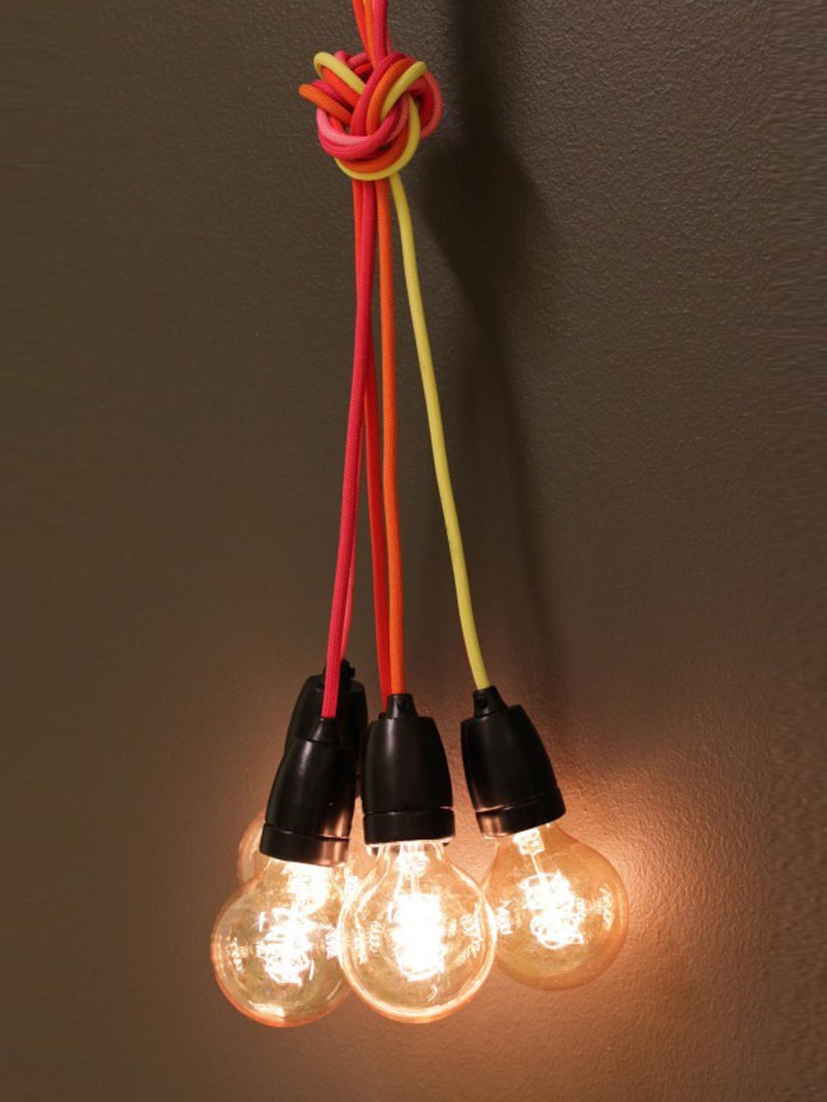 nud classic gelb lampen leuchten designerleuchten online berlin design. Black Bedroom Furniture Sets. Home Design Ideas