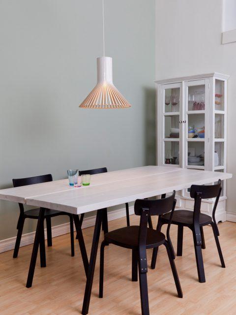 Dahl-Schwarz-Northern-DesignOrt-Leuchten-Berlin