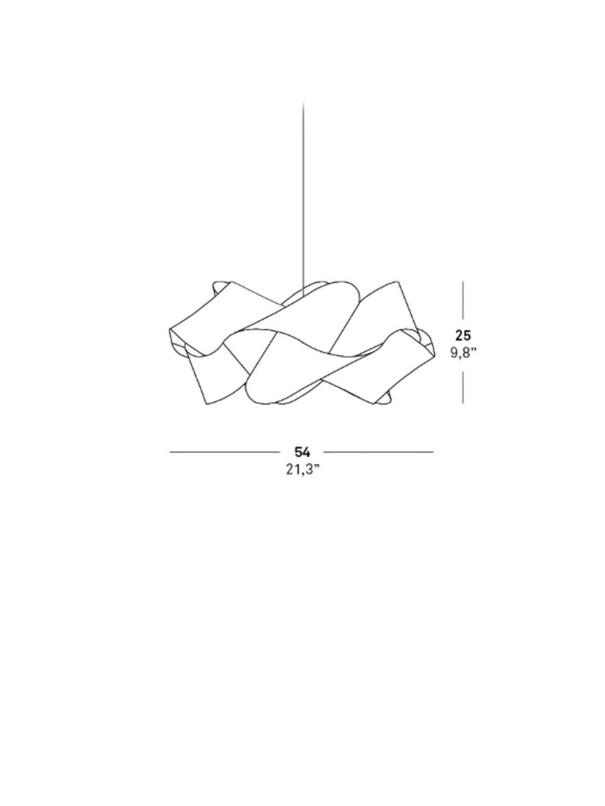 Daten Swirl SP SP