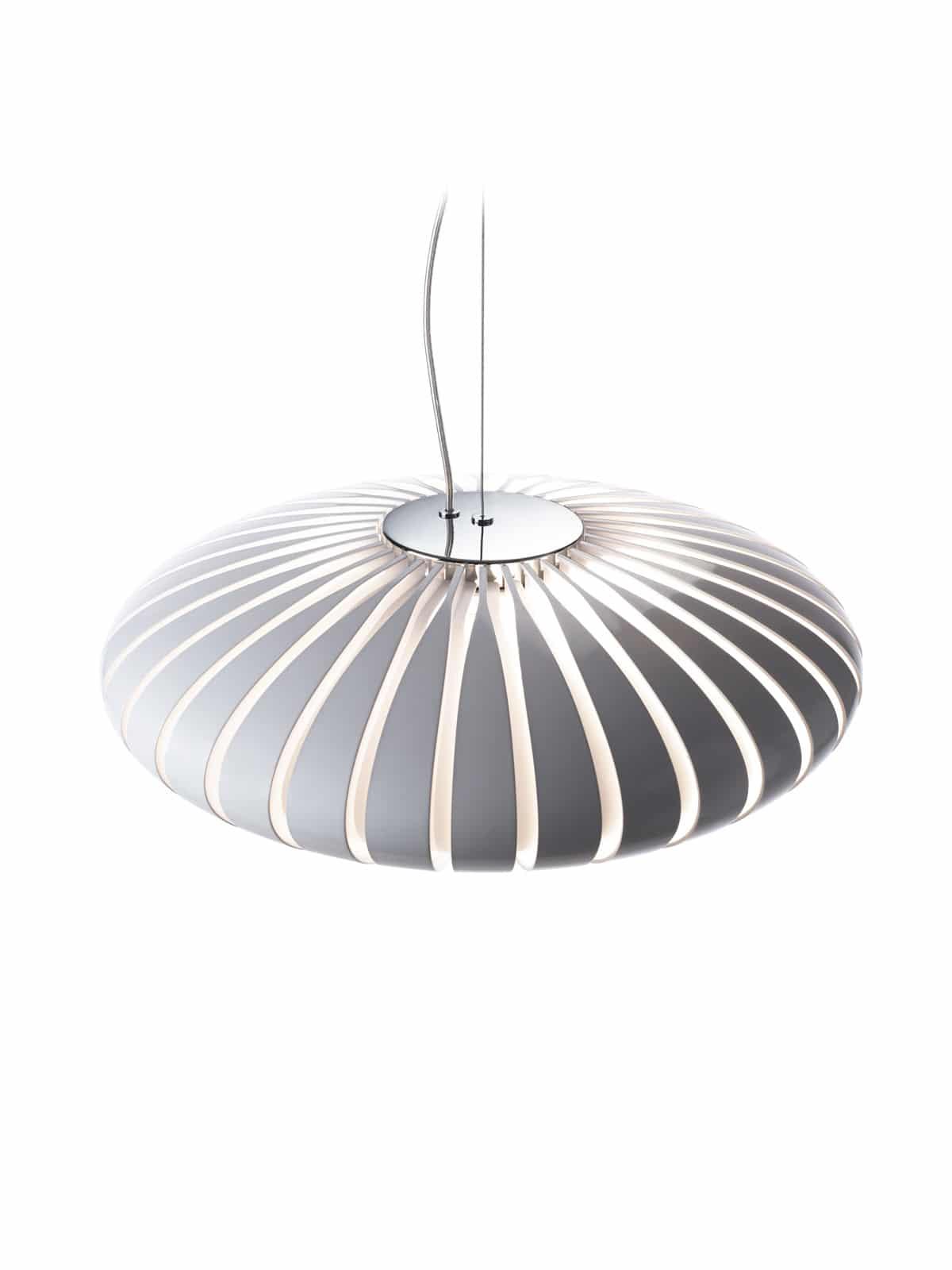 Detail Maranga Lampenschirm
