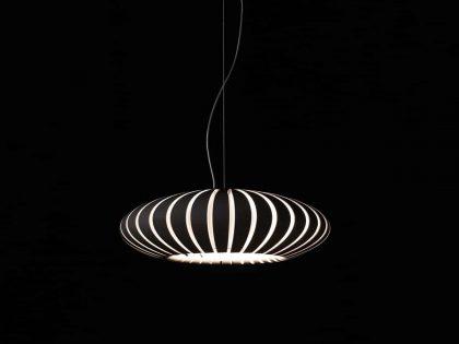 Licht-Schatten Effekte: Leuchten in Weiß Teil 2