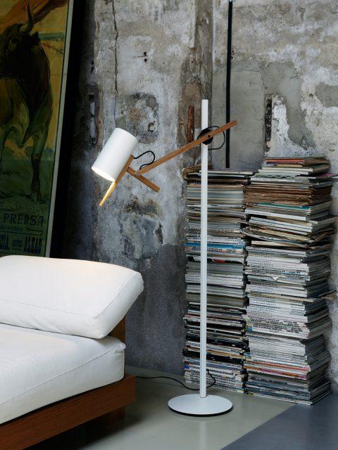Trotsig-Tischlampe-Belid-DesignOrt-Onlineshop-