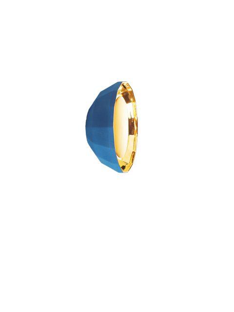 marset-scotch-club-A30_blau-gold