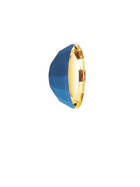 marset-scotch-club-A40_blau-gold