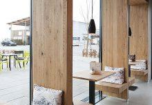 Licht schatten effekte leuchten in wei teil 2 lampen for Designerleuchten esszimmer