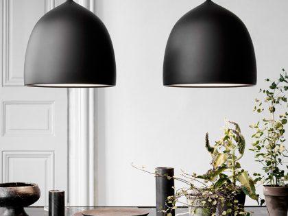 Moderne Küchenlampen bei DesignOrt
