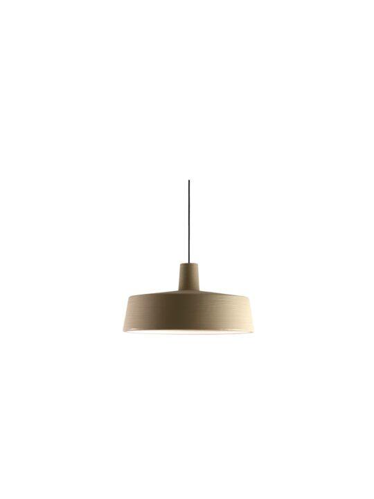 Marset Soho 38 LED Pendelleuchte DesignOrt Lampen Designerleuchten Berlin