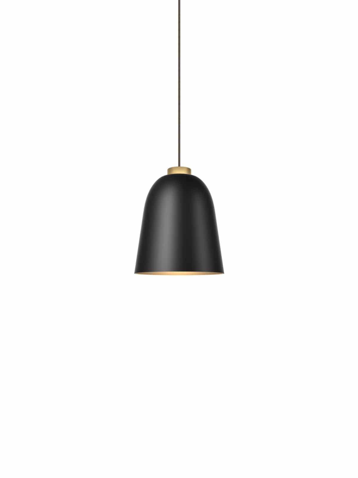 summera s Matt-black version gold
