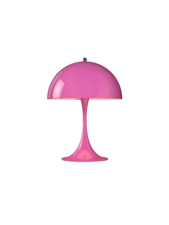 panthella mini lampen leuchten designerleuchten online berlin design. Black Bedroom Furniture Sets. Home Design Ideas