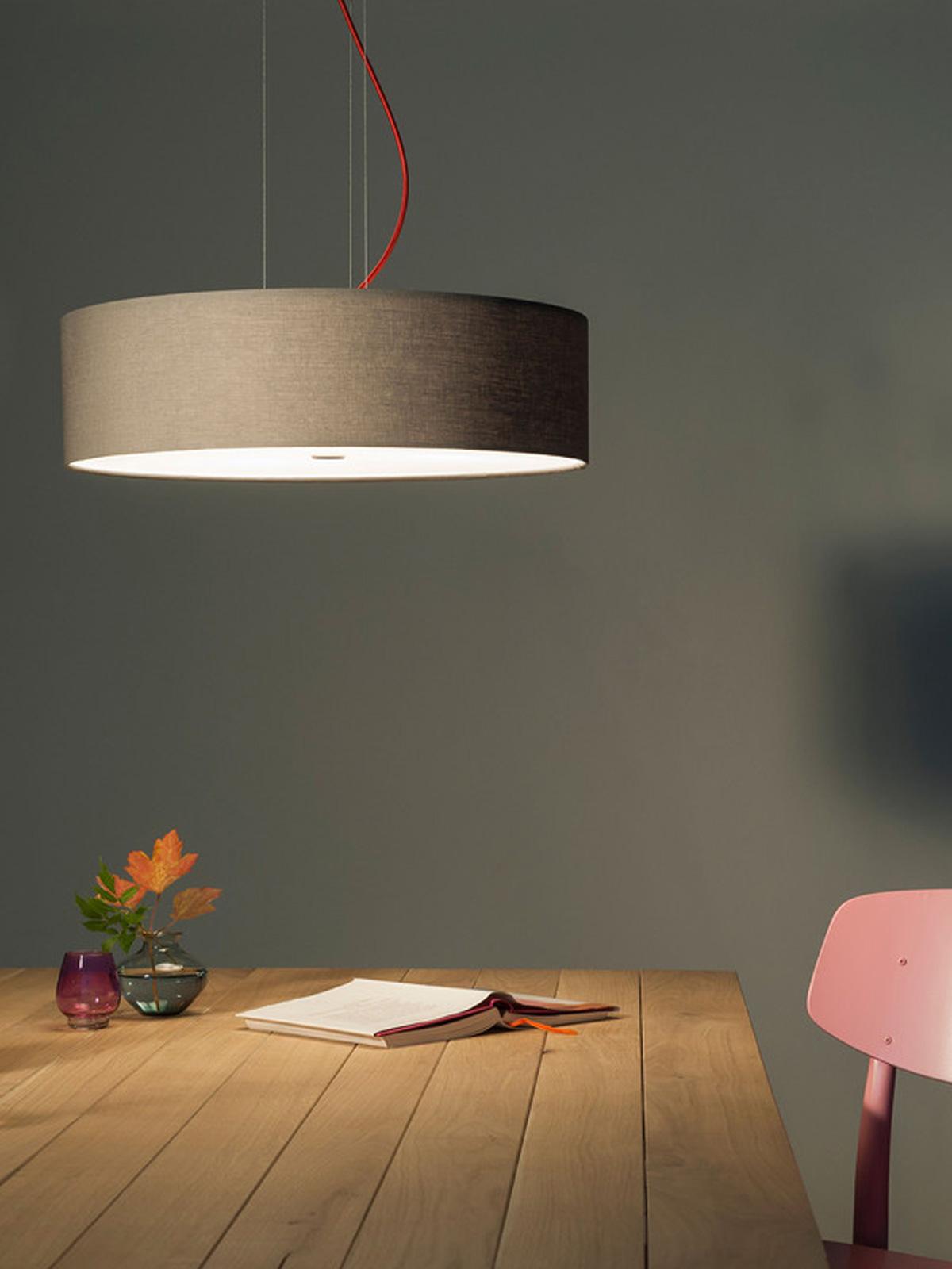 Sten Linum Caramel Pendelleuchte online kaufen DesignOrt