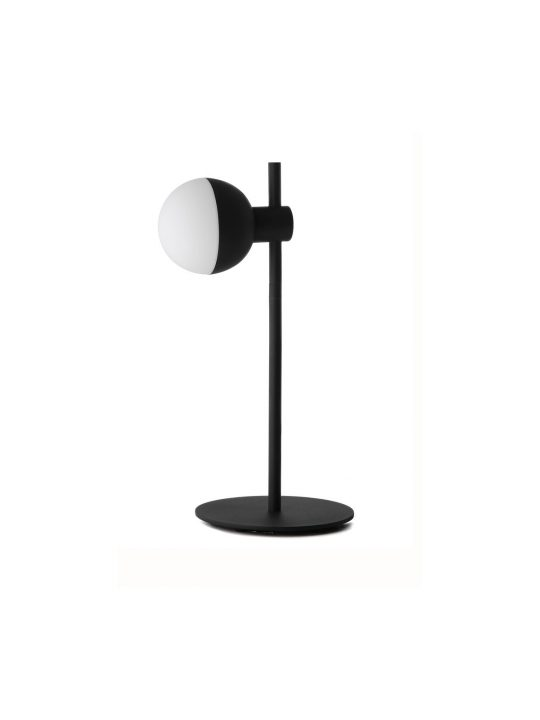 Tischlampe Fabian Table