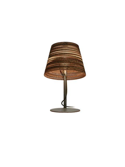 tilt-table-lamp-Scraplights-tilt