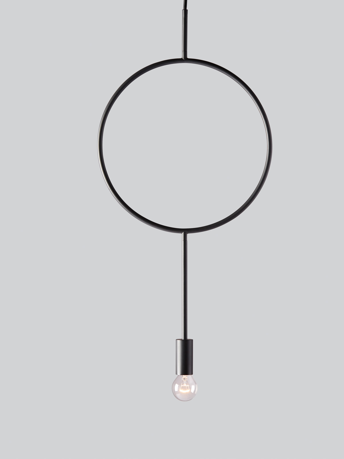 Pendant Circle von Northern Lighting