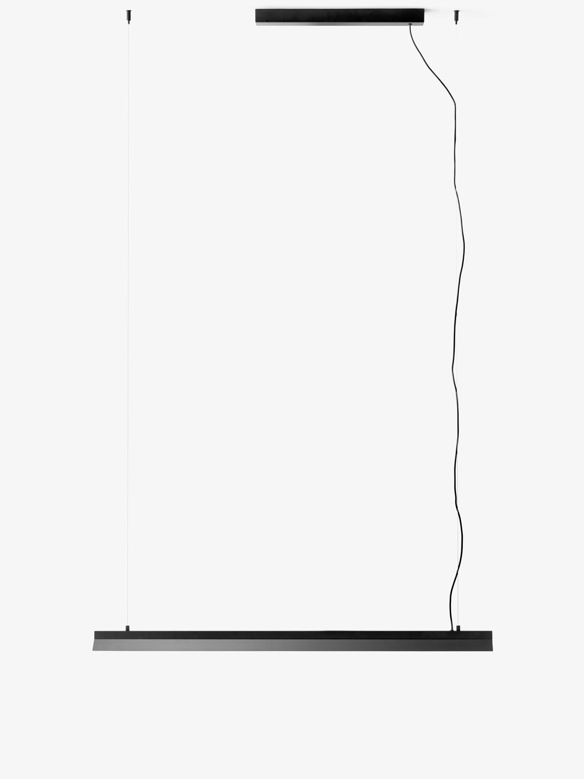 lange Pendelleuchte &tradition DesignOrt Onlineshop Lampen Berlin