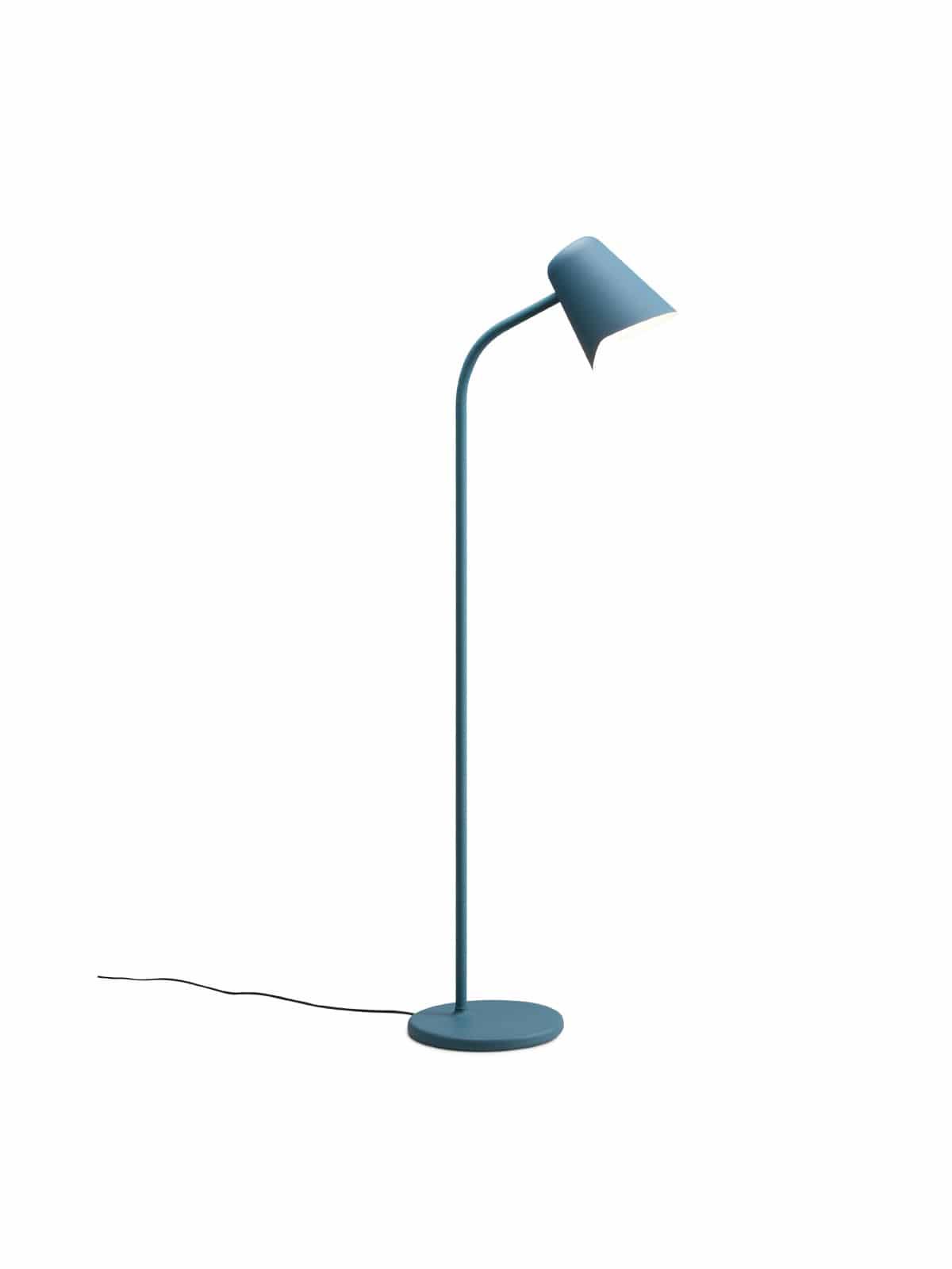 Stehlampe Me von Northern Lighting Onlineshop DesignOrt