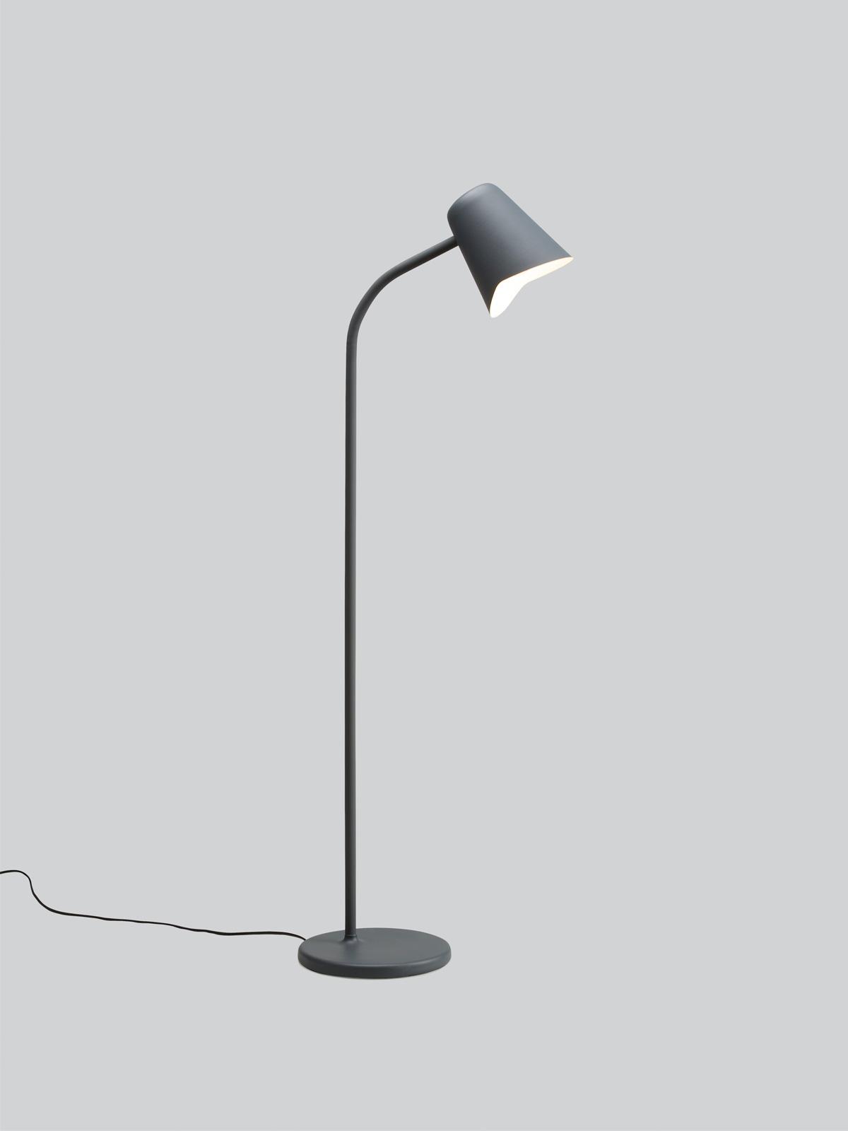 Stehlampe Me von Northern Lighting bei Designort